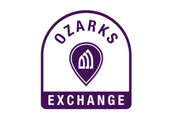 Ozarks Exchange